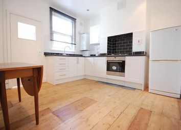 Thumbnail 3 bed cottage to rent in Barfett Street, London