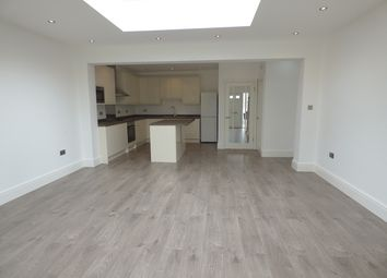 Thumbnail 3 bed end terrace house to rent in South Lane, New Malden