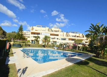 Thumbnail 1 bed apartment for sale in Mirador De Calahonda Royale, Calahonda, Mijas
