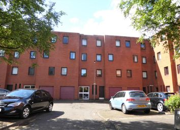 Thumbnail 2 bedroom flat to rent in 51 New City Road, Glasgow