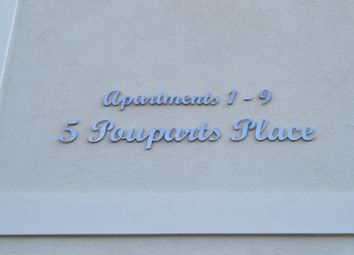 Pouparts Place, Twickenham TW2. Block of flats for sale