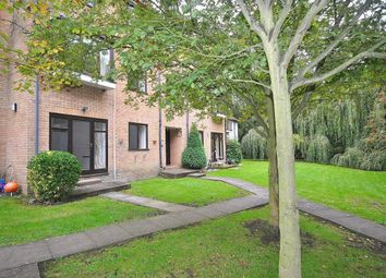 Thumbnail 1 bed flat to rent in The Meadows, Sawbridgeworth