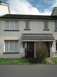 Thumbnail 3 bed terraced house to rent in Magher Drine, Ballawattleworth Estate, Peel, Isle Of Man