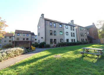 Thumbnail 2 bed flat to rent in Jubilee Court, Nowton Road, Bury St Edmunds, Suffolk