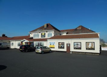 Thumbnail Retail premises for sale in 73 Southtown Road, Great Yarmouth, Norfolk