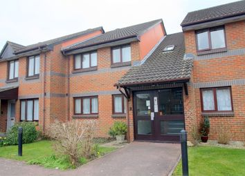 2 bed property for sale in Berryscroft Court, Berryscroft Road, Staines-Upon-Thames TW18