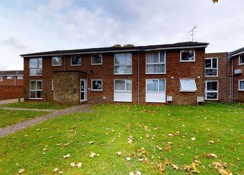 Thumbnail 2 bed flat for sale in Perry Green, Hemel Hempstead