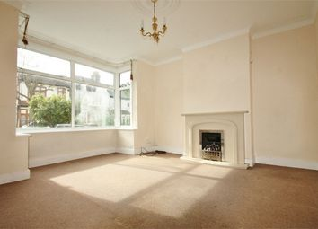5 bed terraced house for sale in Pentire Road, London E17