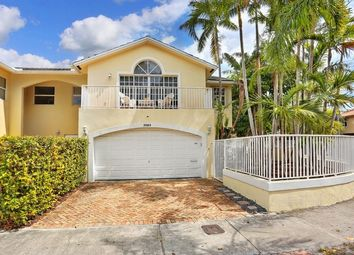 Thumbnail 4 bed town house for sale in 3085 Matilda St, Coconut Grove, Florida, United States Of America