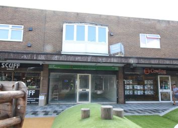 Thumbnail Commercial property for sale in Market Place, Stevenage, Hertfordshire
