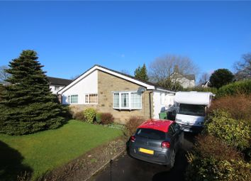 Thumbnail 3 bed bungalow for sale in Pasture Close, Barnoldswick