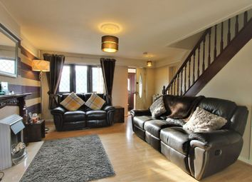 Thumbnail 3 bed semi-detached house for sale in The Bales, Bootle