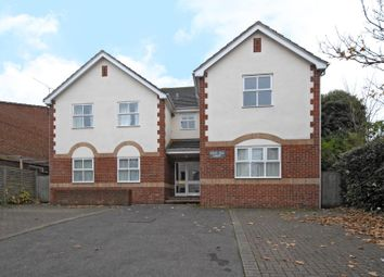 Thumbnail 2 bed flat to rent in Coley Hill Court, Coley Hill, Reading