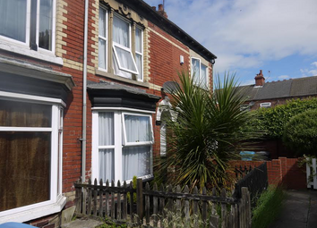 Thumbnail 3 bedroom terraced house to rent in Wharfedale, Goddard Avenue, Hull