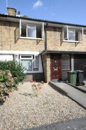 Thumbnail 4 bedroom flat to rent in Leahurst Road, Hither Green