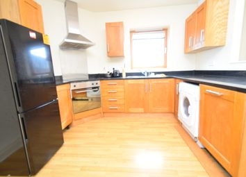 Thumbnail 2 bed flat to rent in Sanvey Gate, City Centre, Leicester