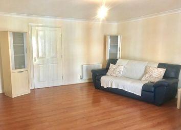 Thumbnail 2 bed flat to rent in Sandringham Court, Darlington