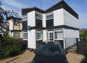 Thumbnail 3 bed end terrace house for sale in Wellington Lane, Hull