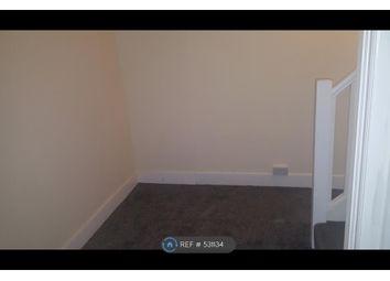 Room to rent in Norfolk Avenue, London N15