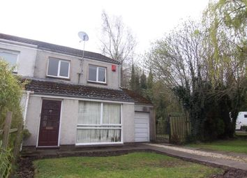 Thumbnail 3 bedroom semi-detached house to rent in Stevenson Place, Lasswade