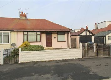 2 bed bungalow for sale in Beach Road, Thornton Cleveleys FY5