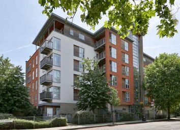 Thumbnail 2 bed flat to rent in Heathfield Court, 248 Tredegar Road, London