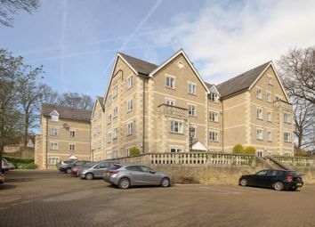 Thumbnail 2 bedroom flat for sale in Fairfield Heights, 274 Fulwood Road, Sheffield, South Yorkshire