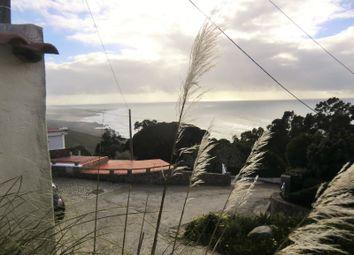 Thumbnail 2 bed detached house for sale in Alcabideche, Alcabideche, Cascais
