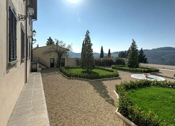 Thumbnail 1 bed apartment for sale in Luxury Convent Apartments, Florence, Tuscany