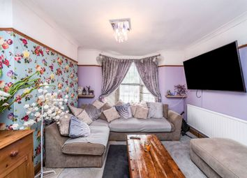 3 bed end terrace house for sale in Quarella Road, Bridgend CF31
