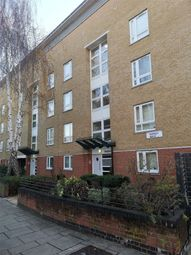 Thumbnail 1 bedroom property for sale in Ramsey Walk, London