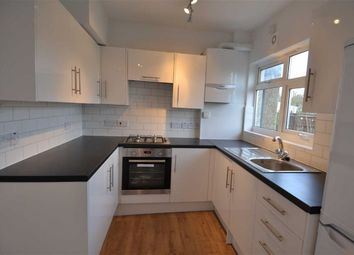 Thumbnail 3 bed property to rent in Glebe Crescent, Queensbury, Harrow