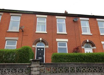 Thumbnail 2 bed property to rent in Croston Road, Lostock Hall, Preston