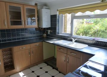Thumbnail 3 bed property to rent in Jamieson Place, New Costessey, Norwich