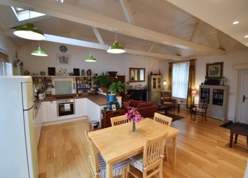 Thumbnail 1 bed cottage for sale in Jerusalem Cottage, South Reston, Louth