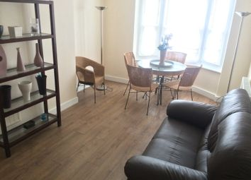 3 bed flat to rent in Abbeygate Apartments, Wavertree, Liverpool L15