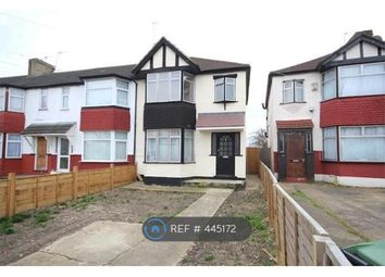 Thumbnail 4 bed semi-detached house to rent in London, London