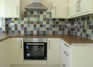 Thumbnail 1 bed flat for sale in Hillside Road, Birmingham, West Midlands