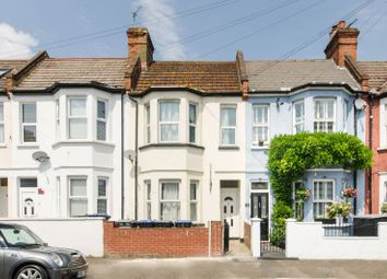 Thumbnail 3 bed property to rent in Redfern Road, Harlesden