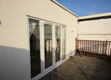 Thumbnail 1 bedroom flat to rent in High Street, Newhaven