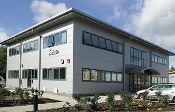 Thumbnail Office to let in 2B Trafalgar Court, Ampress Lane, Lymington, Hampshire