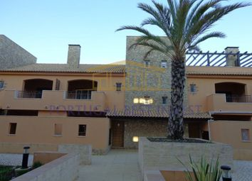 Thumbnail 3 bed semi-detached house for sale in Quarteira, Loulé, Faro