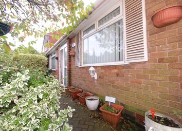 Thumbnail 3 bedroom bungalow for sale in Wakeling Road, Denton, Manchester