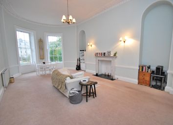 1 bed flat to rent in Park Street, Bath BA1