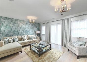 4 bed terraced house for sale in Off Mount Ephraim, Tunbridge Wells TN4