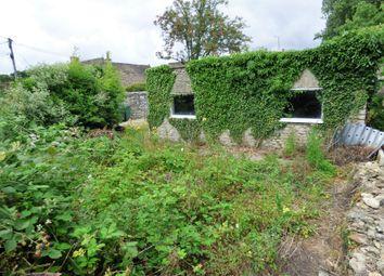 Thumbnail Land for sale in Kent End, Ashton Keynes, Swindon, Wiltshire