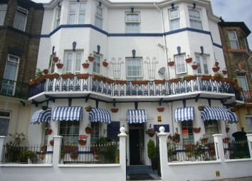 Thumbnail 12 bedroom property for sale in Blenheim Private Hotel, Apsley Road, Great Yarmouth