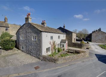 Thumbnail 4 bed property for sale in High Fold, Lothersdale, Keighley