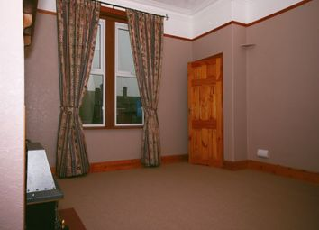 Thumbnail 2 bedroom shared accommodation to rent in Milton Street, Heckmondwike