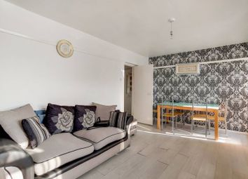 2 bed flat for sale in Earlham Grove, Forest Gate, London E7